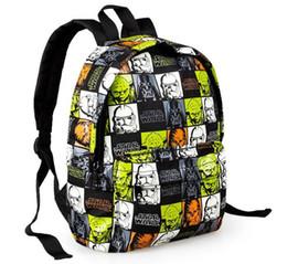 Discount Star Wars Backpacks For Kids | 2017 Star Wars Backpacks ...