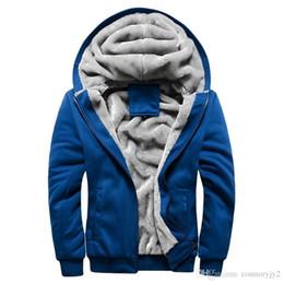 Discount Mens Cashmere Sport Coats | 2017 Mens Cashmere Sport