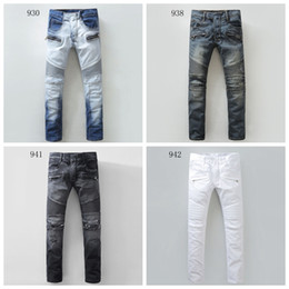 Cheap Jeans True | Free Shipping Jeans True under $100 on DHgate.com