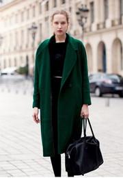 Dark Brown Trench Coat Online | Men Dark Brown Trench Coat for Sale