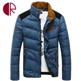 Discount Mens Puffer Jacket Xl | 2017 Mens Puffer Jacket Xl on