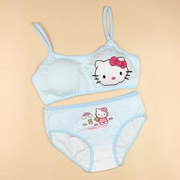 Discount Types Boys Underwear   2017 Types Boys Underwear on Sale ...