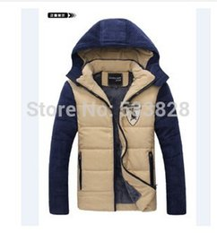 Discount Down Coats Discount | 2017 Discount Down Coats Women on