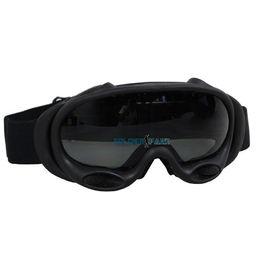 discount ski goggles mnt9  2017 ski goggles color lens FMA 3 Color Professional Skiing Eyewear  Anti-fog Lens Snowboard