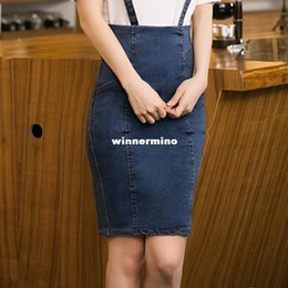 Tight Jeans Skirt Online | Tight Jeans Skirt for Sale