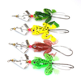 discount rubber bass fishing lures | 2017 rubber bass fishing, Hard Baits