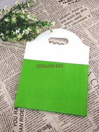 Wholesale Shopping Bags Suppliers Online   Wholesale Shopping Bags ...