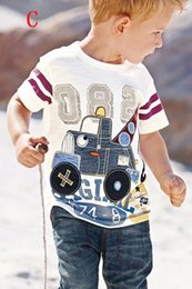 Hug Me Baby Girls Lace Summer Shirts Childrens Sleeveless for Kids Clothing 2016 New Party Floral Shirts T-Shirts from sleeveless shirts for baby boys suppliers