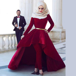Clothes Muslim Women Wear Online | Clothes Muslim Women Wear for Sale