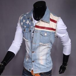 Mens Denim Jacket Xxl Online | Mens Denim Jacket Xxl for Sale