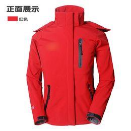 Discount Womens Xxl Fleece Jacket | 2017 Womens Xxl Fleece Jacket