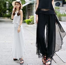 Wide Leg Dress Pants Women Online | Wide Leg Dress Pants Women for ...