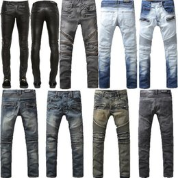 Discount Cheap European Jeans | 2016 Cheap European Jeans on Sale