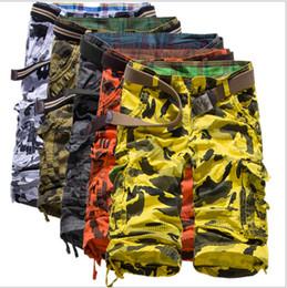 Discount Capri Pants Cargos Shorts | 2017 Capri Pants Cargos ...