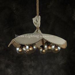 discount ikea track lighting 2017 ikea track lighting on sale at