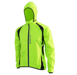 Xxxl Rain Jacket Suppliers | Best Xxxl Rain Jacket Manufacturers ...