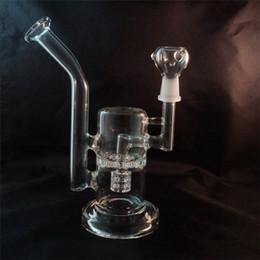 Custom Glass Bongs For Sale