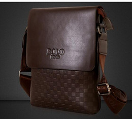 Brown Plaid Handbags Online | Brown Plaid Print Handbags for Sale