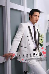 Men Jacket Suits Show Images Online | Men Jacket Suits Show Images