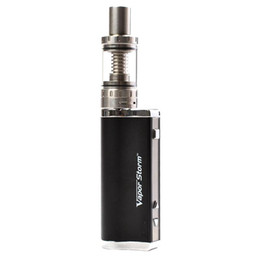 what are the best vaping devices