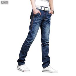 Discount Boys Orange Skinny Jeans | 2017 Boys Orange Skinny Jeans ...