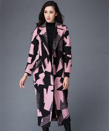 Pink Mink Coats Online | Pink Mink Coats for Sale