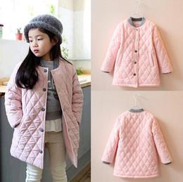 Girls Long Winter Coats Sale