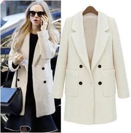 Ladies Long Wool Coats Sale 8y2qsD