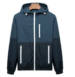 Discount Best Windbreaker Jackets | 2017 Best Windbreaker Jackets