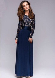 Special Occasion Dresses Women Online - Women Plus Size Special ...