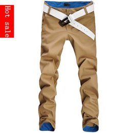 Cheap Mens Linen Pants 36 | Free Shipping Loose Linen Pants Men ...