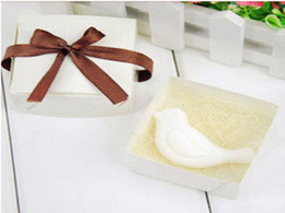 style soap wedding favors baby shower gift idea for wedding guest wedding shower ideas for sale