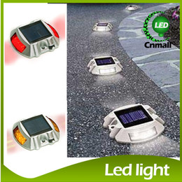 discount solar led pathway driveway lights dock | 2017 solar led, Reel Combo