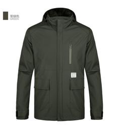 Best Waterproof Jacket Brands Online | Best Waterproof Jacket ...