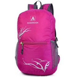 Best Light Backpack Suppliers | Best Best Light Backpack ...