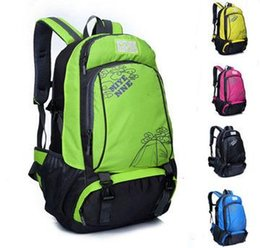 Buy sport bag brand   OFF77% Discounted 7b9fced2e110d