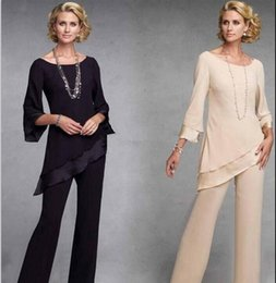 Formal Dress Pants For Women Online | Formal Dress Pants Suits For