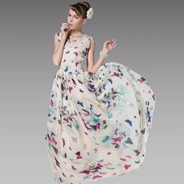 Plus Size Butterfly Maxi Dresses Online - Plus Size Maxi Dresses ...