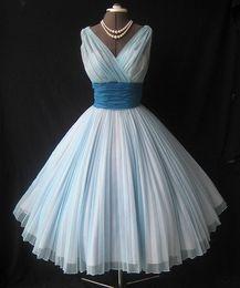 Discount Vintage 1950 Prom Dresses  2017 Vintage 1950 Prom ...