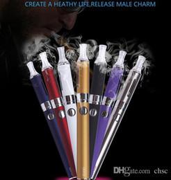 Best e cigarettes in India