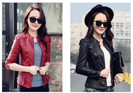Mandarin Collar Jacket Women Online | Women S Mandarin Collar ...