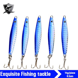 discount cheap saltwater fishing lures | 2017 cheap saltwater, Fishing Bait