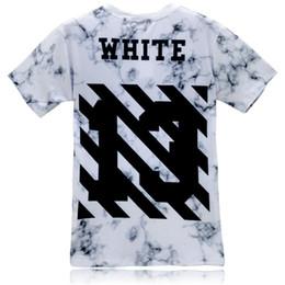 White Brand Shirt