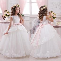 Dresses Elegant For Little Girls Online | Dresses Elegant For ...