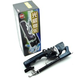 discount sea fishing pole rod brands | 2016 sea fishing pole rod, Fishing Reels