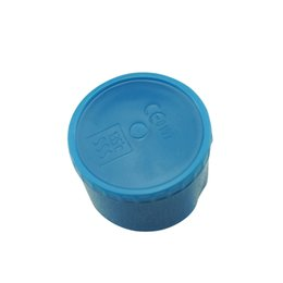 Wholesale New Dental Autoclavable Round Endo Stand Cleaning Foam Sponges File Holder