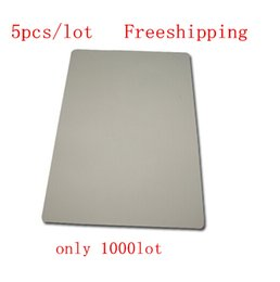 Wholesale Hot Sell Tattoo Practice Skin Blank Plain For Needle Machine Supply