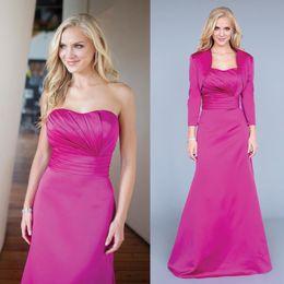 Cheap Ladies Pink Jacket | Free Shipping Ladies Pink Jacket under ...
