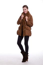 Discount Winter Coats Women Free Shipping   2017 Winter Coats