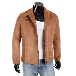 Cheap Big Mens Coats Sale | Free Shipping Middle Age Mens Coats ...